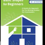 Basic Shapes for Beginners.