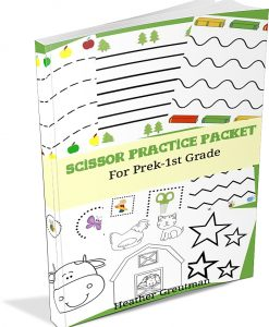 Scissor-Practice-Packet-New-3D-White