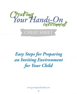 cheatsheet1