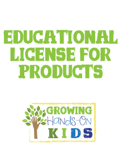 educational-license-for-products