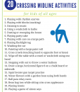 20-Crossing-Midline-Activities-Printable