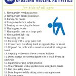 20-Crossing-Midline-Activities-Printable