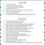 Fine-Motor-Skills-Checklist-For-Early-Elementary