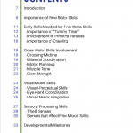 Table-of-contents-1