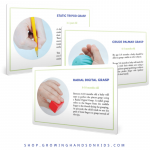 typical-hand-grasp-development-cards-square2