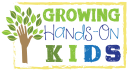 Growing Hands On Kids Store
